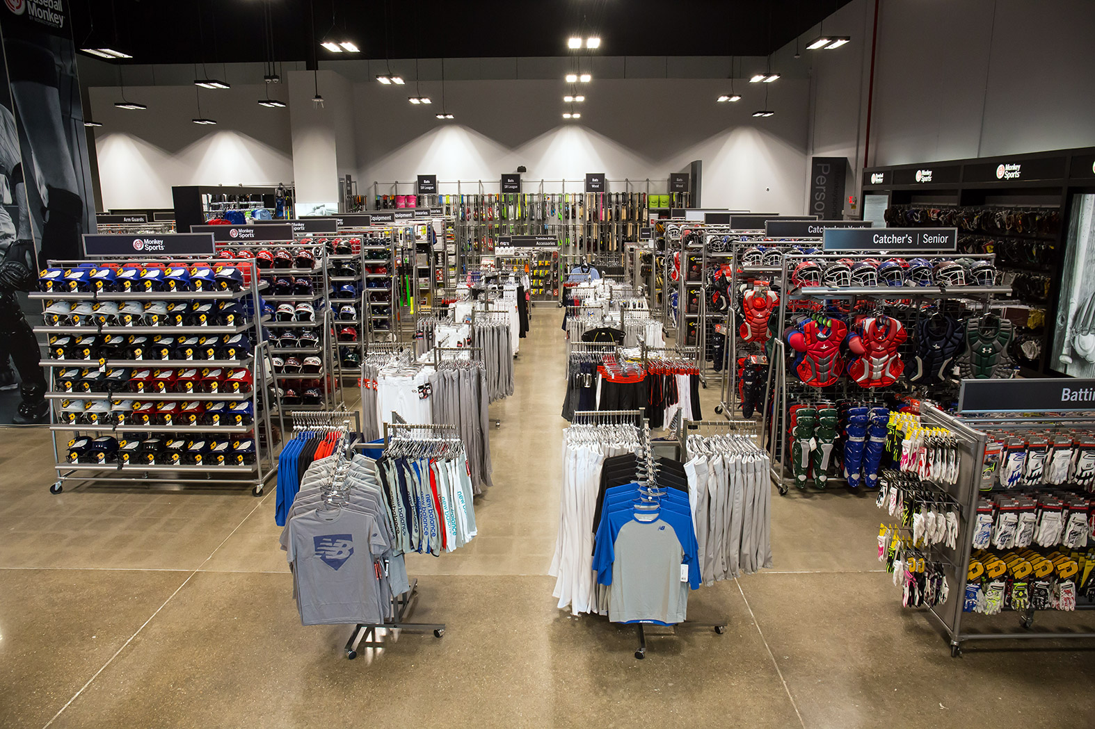 52 Lacrosse Store jobs available. See salaries, compare reviews, easily apply, and get hired. New Lacrosse Store careers are added daily on resmacabse.gq The low-stress way to find your next Lacrosse Store job opportunity is on Simply Hired. There are over 52 Lacrosse Store .